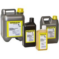 Oleo Sintetico Compressor Coltri, Nuvair, L&w E Outros