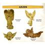 Imagens Para Túmulo - Anjos -