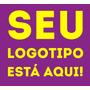 Criação De Logotipo / Nomes / Identidades Visuais /logomarca