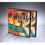 Dvd 50.000 Vetores Layout Imagens Editável Ai E Corel Draw