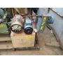Unidades Hidraulicas Diversas Potencias E Configuracoes