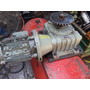 Motoredutor Siemens / Samyang Wv 100 Red 1/30