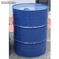 Metanol Tambor 200 Litros 99,9% Puro