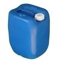 Peroxido De Hidrogênio 50% 200 Vol. 35kg O Mais Vendido !