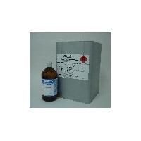 Acido Nitrico 65% Pa .a.c.s.(42 Be) 1 Lt Labsynth