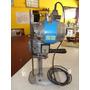 Máquina De Corte Lanmax 8 Polegadas Com Garantia - Sem Juros