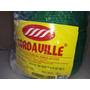 Corda Seda Polipropileno 3,0mm Cordaville 1kg Verde Promoçao
