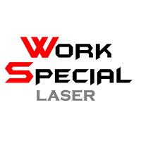 Fonte Laser 80w Para Máquina De Corte E Gravação A Laser