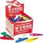 Kazoo De Plástico Hohner - 3 Unidades