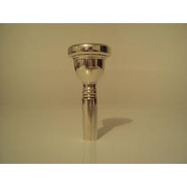 Bocal Trombone Calibre Largo (grosso )