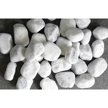Pedras Decorativas Para Jardinagem E Paisagismo