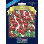 800 Sementes Tomate Cereja Vermelho Blue Line Frete Grátis