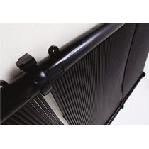 Aquecedor Solar Piscina Ks 2,00x0,50m - 60 Meses De Garantia