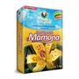 Torta De Mamona 1kg Fertilizante Orgânico Simples Classe A V