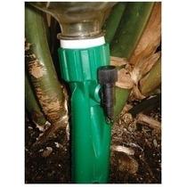 Irrigador / Irrigação De Vasos Gotejador Petgotta