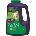 2lb Cão Spot Gramado Repair 11051-6