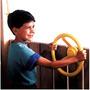 Direcção Amarelo Roda Ne4412