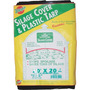 20x20 Silage Tampa Ssc-20