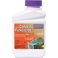 Cobre Fungicida 811