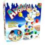 Jogo De Estratégia E Equilíbrio - Avalanche - Elka 685