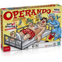 Jogo Operando - 40198 Hasbro
