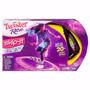Jogo Twister Rave Skip It Para Dançar - Hasbro