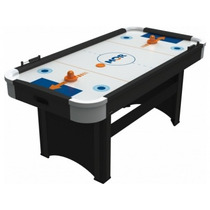 Mesa Air Hockey Power Play Mania Virtual