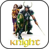 Tibia Char - Elite Knight Lvl 116 Em Nerana No-pvp (kksecia)