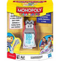 Monopoly Caixa Maluco