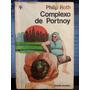 Livro: Roth, Philip - Complexo De Portnoy - Frete Grátis