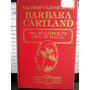 Livro: Cartland, Barbara - Os Cavaleiros Da Cruz De Malta