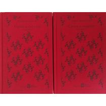 Crime E Castigo - Em 2 Volumes - Dostooiévski