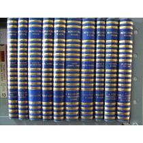 Lote Com 10 Livros Da Coleçao Romances Reais Frete Grátis