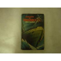 Livro - Resgatem O Titanic! - Clive Cussler