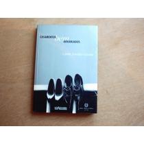 Livro - Casamentos Bem Arranjados - Carlo Emilio Gadda