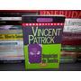 Livro - Negócios De Família Vincent Patrick Frete Grátis