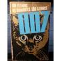 Livro: Fleming, Ian - 007, Os Diamantes São Eternos