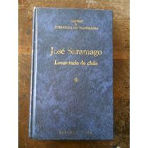 José Saramago - Levantado Do Chão