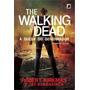 The Walking Dead - A Queda Do Governador Parte Dois - Robert