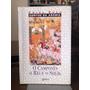 Contos Da Arábia O Camponês E O Rei Sheik Amina Shah