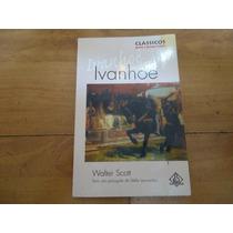 Ivanhoé - Walter Scott