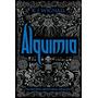 Alquimia Trilogia O Vampiro De Mércia Vol. 2 - K. J. Wignall
