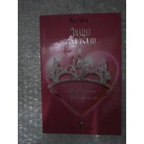 O Diário Da Princesa Iii - A Princesa Apaixona-se- Meg Cabot