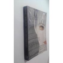 Livro O Plano Perfeito - Sidney Sheldon