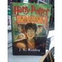 Livro Harry Potter E O Cálice De Fogo Vers Tradicional