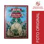 Livro A Volta Ao Mundo Em 80 Dias - Julio Verne