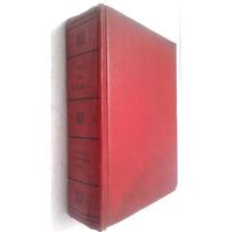 Livro Rua Da Alegria - Frances Parkinson Keyes