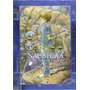 Nausicaa Of The Valley Of The Wind - Collection