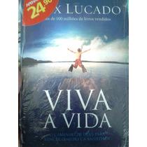 Livro - Viva A Vida