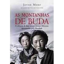 Montanhas De Buda, As